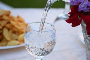 炭酸水『 フェッラレッレ 』