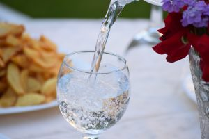 炭酸水 ゲロルシュタイナー