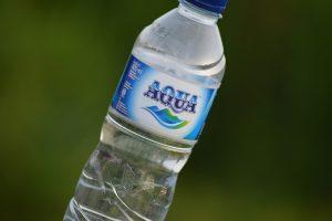 天然水 『 世界自然遺産 白神山地の水 』