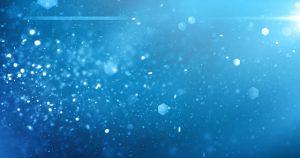 新鮮な水素水を自分でつくる 作成キット 『 セブンウォーター・エクストラ 』