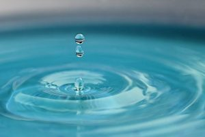 高濃度水素水 トラストウォーター